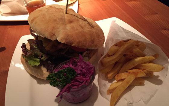 burger-essen-1