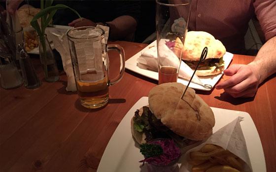 burger-essen-2