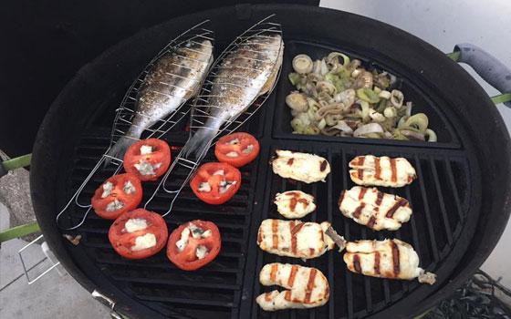 wieder-grill-abend